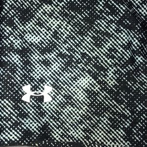 Under Armour Shorts - Under Armor active shorts